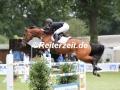 IMG_5826 Janne Ritters u. Claudia 37 (Schenefeld 2017)