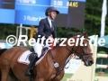 IMG_5827 Janne Ritters u. Claudia 37 (Schenefeld 2017)