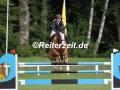 IMG_5834 Jule Reimers u. Conti 29 (Schenefeld 2017)