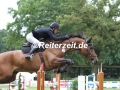 IMG_5921 Natalia Stecher u. Fürst Reiner (Schenefeld 2017)
