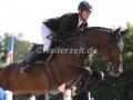IMG_6587 Max Heckel u. Columbus 82 (Tangstedt 2016)