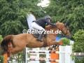 IMG_8981 Peter Jakob Thomsen u. Ribalou des Dames (Tasdorf 2018)