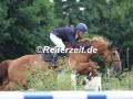 IMG_8983 Peter Jakob Thomsen u. Ribalou des Dames (Tasdorf 2018)