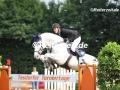 IMG_9121 Philipp Battermann u. Claristo (Tasdorf 2018)