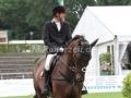 IMG_1435-Gilbert-Boeckmann-u.-Lady-Lamour-2-Verden-2015