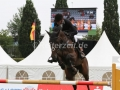 IMG_1447-Gilbert-Boeckmann-u.-Lady-Lamour-2-Verden-2015