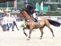 IMG_2233 Hartwig Rohde u. Huub (Verden 2017)