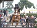 IMG_2609 Sören Pedersen u. Tailormade Cavetta (Verden 2017)