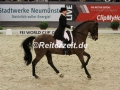 IMG_6809 Isabell Werth u. Don Johnson FRH (Neumuenster 2017)