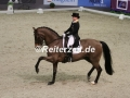 IMG_6833 Isabell Werth u. Don Johnson FRH (Neumuenster 2017)