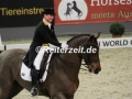 IMG_6846 Isabell Werth u. Don Johnson FRH (Neumuenster 2017)