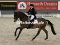 IMG_6966 Marcela Krinke-Susmelj u. Smeyers Molberg (Neumuenster 2017)