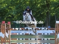 IMG_7991 Lilly Matthes u. Ajolie (Wedel 2018)