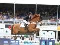 IMG_2113 Chloe Reid u. Sally 643 (Wiesbaden 2017)