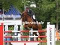 IMG_2182 Jeroen Dubbeldam u. Gioia van het Neerenbosch (Wiesbaden 2017)