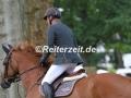 IMG_2185 Jeroen Dubbeldam u. Gioia van het Neerenbosch (Wiesbaden 2017)