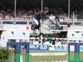IMG_2220 Karel Cox u. Clintissima van Spalbeek Z (Wiesbaden 2017)