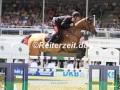 IMG_2375 Emanuele Gaudiano u. Jasper P D15 (Wiesbaden 2017)
