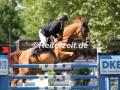IMG_2494 Lennart Hauschild u. Caivano 3 (Wiesbaden 2017)