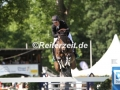 IMG_2499 Cian O´Connor u. Good Luck (Wiesbaden 2017)