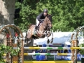 IMG_2508 Cian O´Connor u. Good Luck (Wiesbaden 2017)