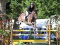 IMG_2509 Cian O´Connor u. Good Luck (Wiesbaden 2017)