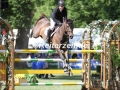 IMG_2510 Cian O´Connor u. Good Luck (Wiesbaden 2017)