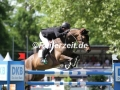 IMG_2516 Cian O´Connor u. Good Luck (Wiesbaden 2017)