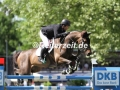IMG_2517 Cian O´Connor u. Good Luck (Wiesbaden 2017)