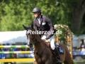 IMG_2535 David Will u. Cento du Rouet (Wiesbaden 2017)