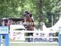 IMG_2677 Samantha McIntosch u. Check In 2 (Wiesbaden 2017)