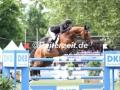 IMG_2690 Samantha McIntosch u. Check In 2 (Wiesbaden 2017)