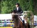 IMG_2711 Chloe Reid u. Codarco (Wiesbaden 2017)