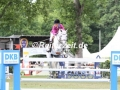 IMG_2739 Luciana Diniz u. Winningmood (Wiesbaden 2017)