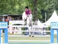 IMG_2741 Luciana Diniz u. Winningmood (Wiesbaden 2017)