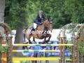 IMG_2773 Holger Wulschner u. Catch me T (Wiesbaden 2017)
