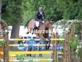 IMG_2774 Holger Wulschner u. Catch me T (Wiesbaden 2017)
