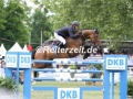 IMG_2780 Holger Wulschner u. Catch me T (Wiesbaden 2017)
