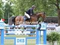 IMG_2781 Holger Wulschner u. Catch me T (Wiesbaden 2017)