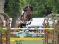 IMG_3038 Cian O´Connor u. Good Luck (Wiesbaden 2017)