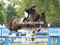 IMG_3047 Cian O´Connor u. Good Luck (Wiesbaden 2017)
