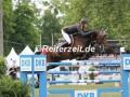IMG_3077 Philip Rüping u. Messenger (Wiesbaden 2017)