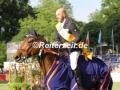 IMG_3207 Holger Wulschner u. Catch me T (Wiesbaden 2017)