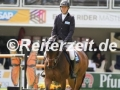 IMG_1660 David Will u. Chillert Blue (Wiesbaden 2017)