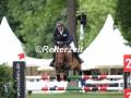 IMG_1701 Holger Wulschner u. Catch me T (Wiesbaden 2017)