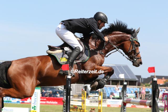041A2015 Hans-Thorben Rueder u. Lorcas (Fehmarn 2021)