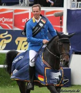 Hamburg_2013: GCT Sieg für Christian Ahlmann