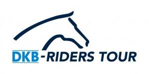 DKB Riders Tour 2010
