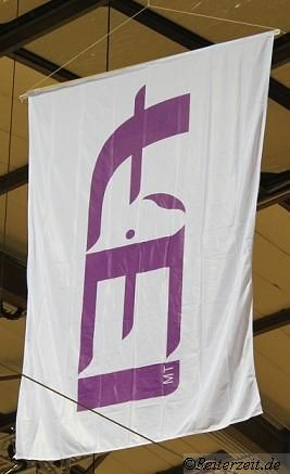 FEI Flagge