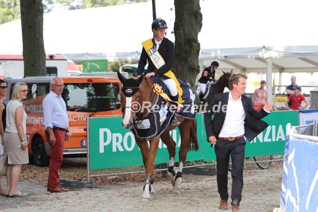 IMG_0039 Marcus Ehning u. Pret a tout (Muenster 2016)